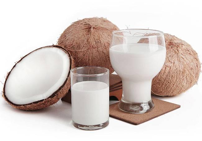 Молоко при гастрите: какое можно пить? | компетентно о здоровье на ilive