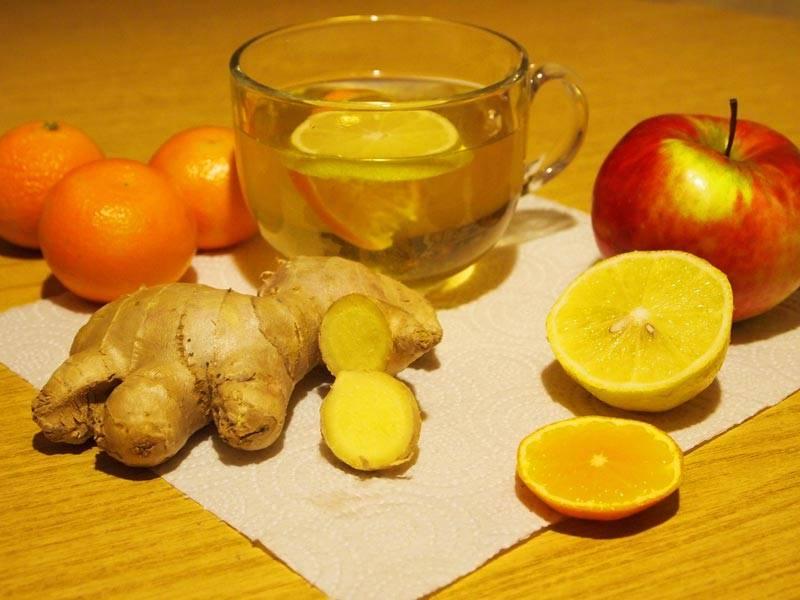 Леденцы от кашля с медом и имбирем : инструкция по применению   компетентно о здоровье на ilive