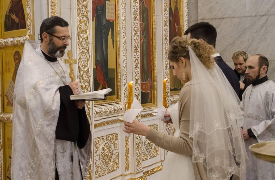 Венчание в церкви: правила и стоимость обряда, что нужно, духовный смысл таинства