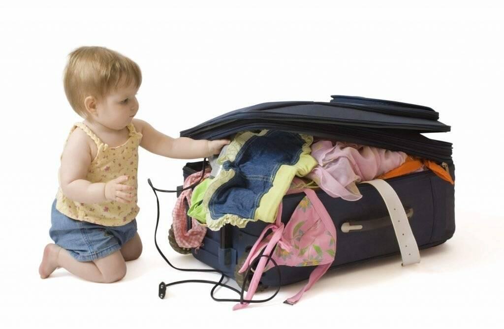 С детьми на поезде. лайфхаки и полезные советы