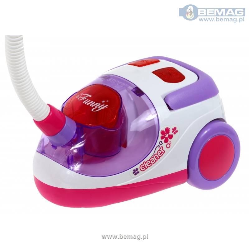 Ручной пылесос: как выбрать портативную беспроводную модель на аккумуляторе для дома? рейтинг ручных пылесосов, особенности маленьких моющих моделей для мебели