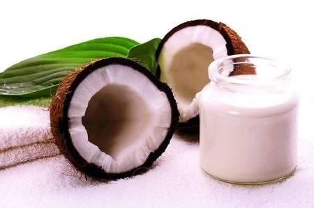 Детские смеси. пальмовое масло в детских смесях. опасно или нет?