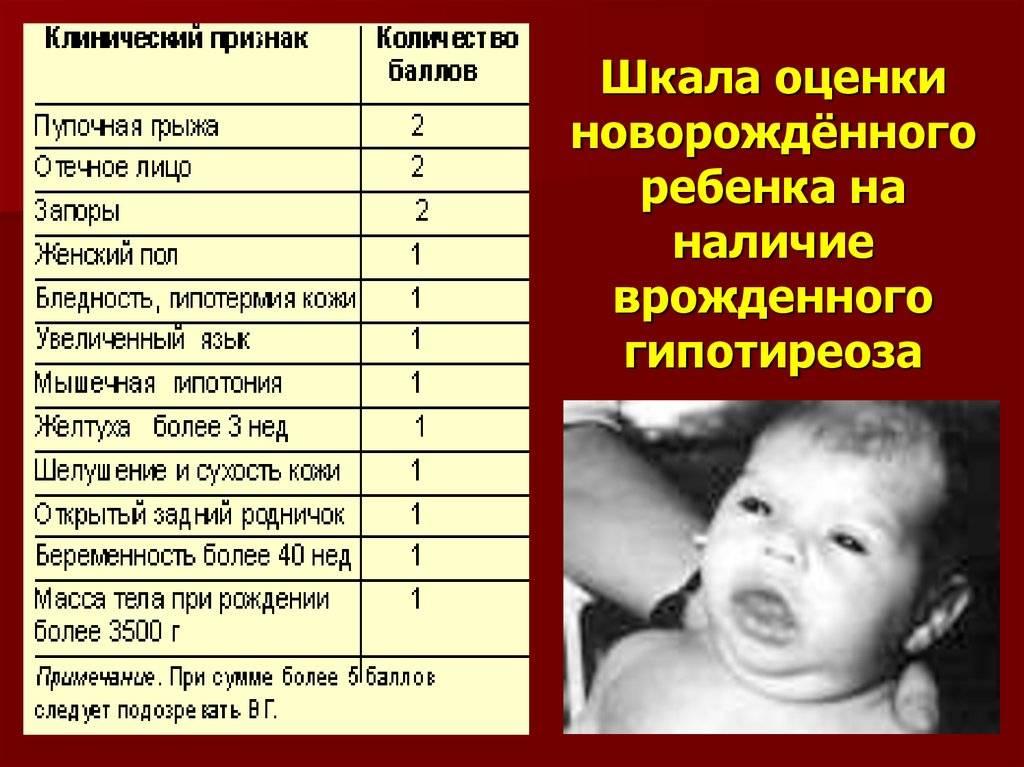 Врожденная катаракта у детей и взрослых