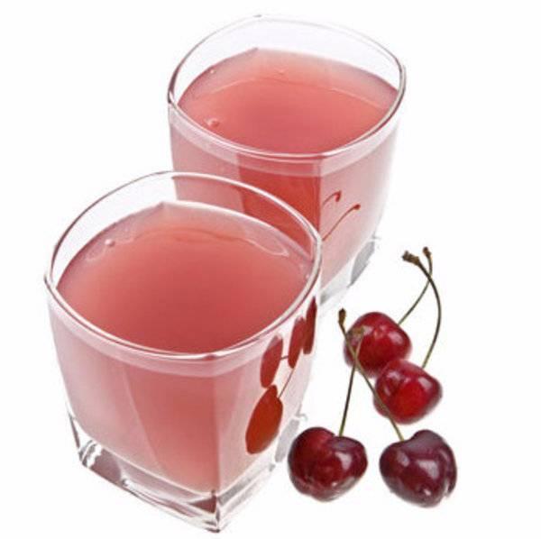 Желатин для суставов: секреты приготовления полезных напитков
