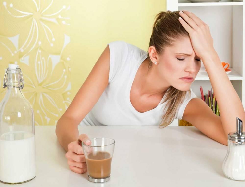Головная боль на ранних сроках беременности: причины, способы диагностики и лечения | ким