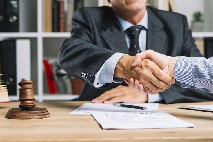Адвокат (юрист) по семейному праву в москве - дела, споры, вопросы
