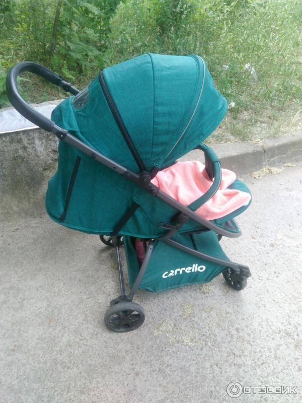 """Детская коляска """"капелла 901"""": обзор, особенности, модели и отзывы :: syl.ru"""