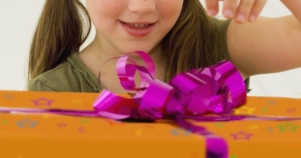 Топ 86 идей что подарить мальчику на 11 лет +20 подарков и советы