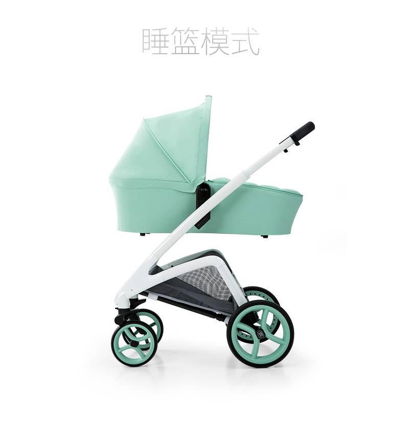 Детские коляски 3 в 1: рейтинг лучших производителей и моделей в 2019 году, обзор