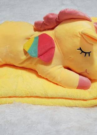 Все об игрушках-подушках