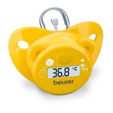 Где мерить температуру у грудничка электронным градусником или как правильно померить температуру младенцу - способы и виды градусников stomatvrn.ru