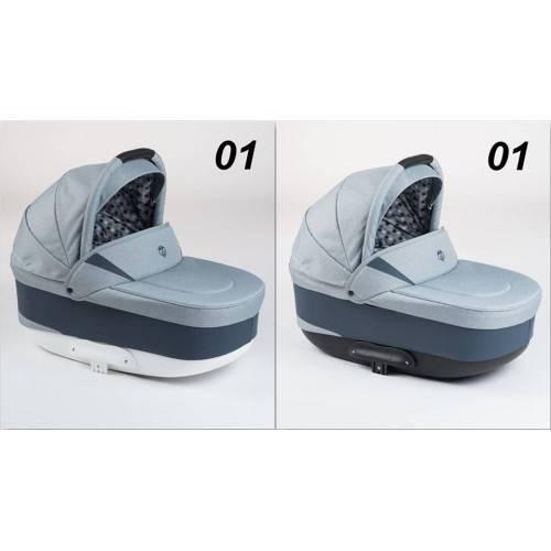 Детские коляска jedo: фото и обзор моделей, отзывы :: syl.ru