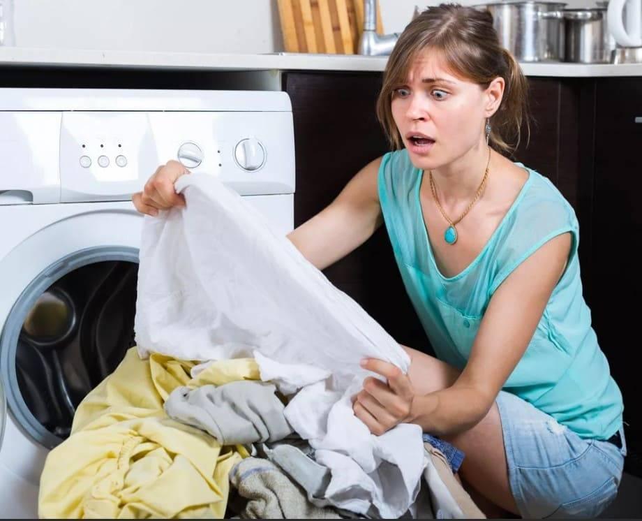 10 опасных вещей, которые многие мамы делают с младенцами