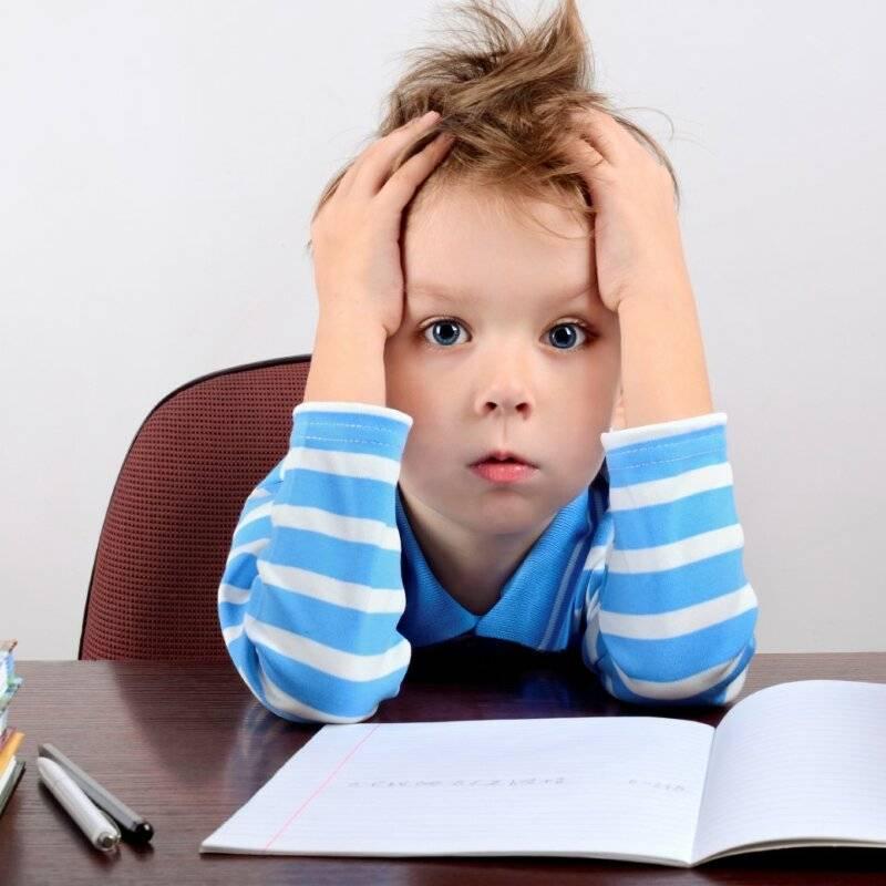 Почему ребенок не запоминает стихи или плохо запоминает — причины, что делать: рекомендации специалиста