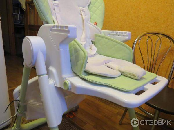 Стульчик для кормления happy baby (46 фото): плюсы и минусы детского стула-трансформера, отзывы о качестве