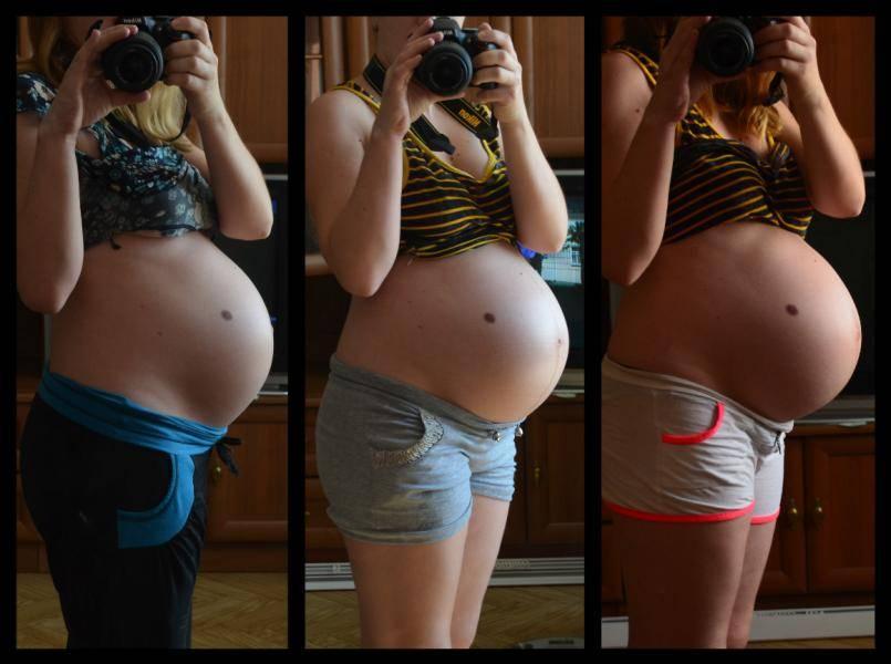 Как узнать, что скоро роды? предвестники: 9 признаков приближающихся родов. как понять, что скоро начнутся роды?