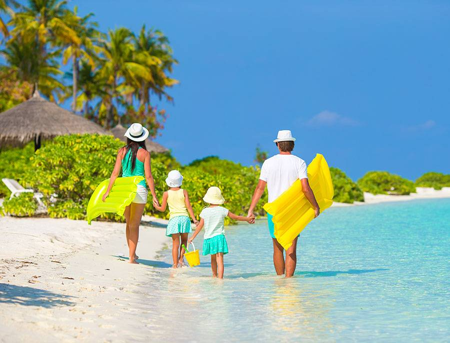 Недорогой отдых на черном море летом 2021: цены на курортах россии, отдых с детьми — суточно.ру