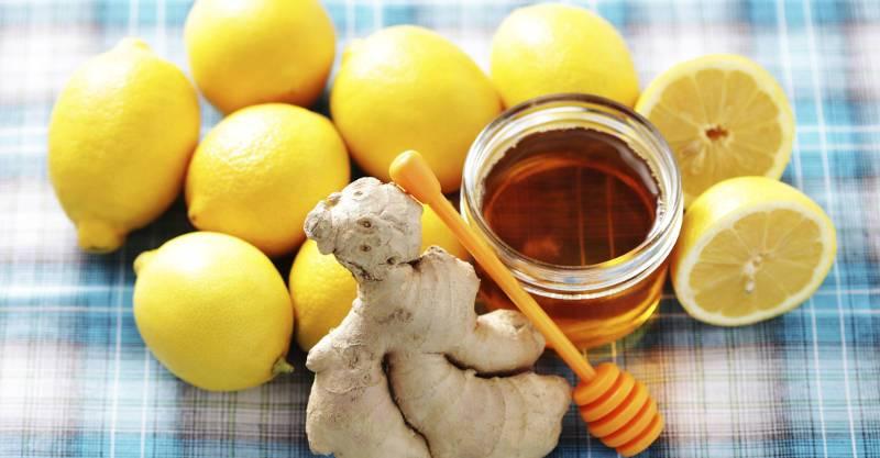 Детям дают лимон – польза, лимон с медом, имбирем, водой — растениеводство в зао «бирюли»   бирюли рт — современное хозяйство