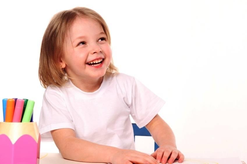 Как развить внимательность у ребенка в 8-10 лет: упражнения, игры