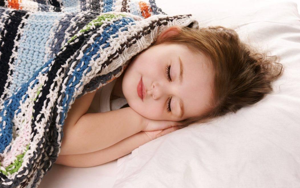 Ночная потливость: норма или симптом опасных патологий?