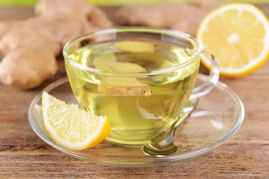 Каркаде чай: химический состав, полезные и лечебные свойства и противопоказания для мужчин, женщин, детей, беременных, при грудном вскармливании, для похудения. красный чай каркаде: повышает или понижает давление, холодный или горячий?