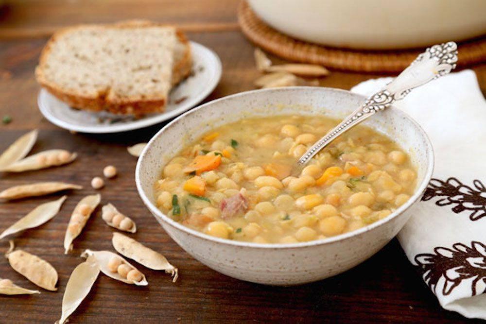 Суп с фрикадельками для детей: вкусные рецепты с курицей, говядиной, лапшой, рисом