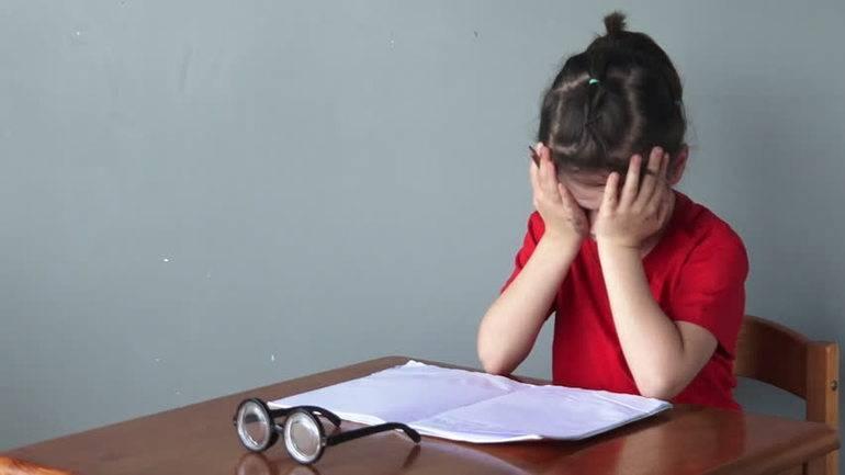 Что делать если ребенок не хочет учиться – открою секрет