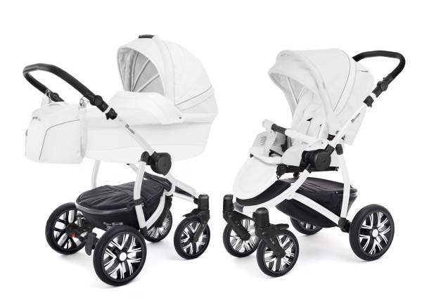 Esspero - коляски, аксессуары и прогулочные трости esspero (эспрессо) на официальном сайте