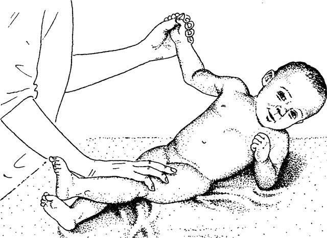 Во сколько ребенок начинает сидеть: самостоятельные попытки