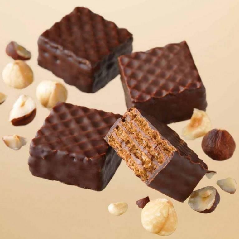 Что можно из сладкого при грудном вскармливании в первые месяцы?