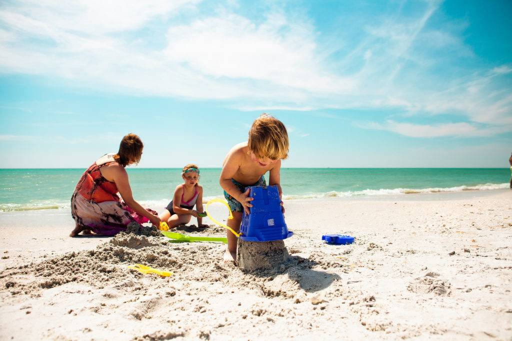 Где отдохнуть в крыму летом 2021: с детьми, недорого, отзывы — туристер.ру