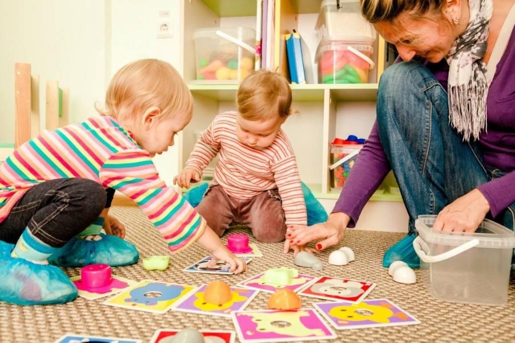 Лето с ребенком: как провести его весело и полезно