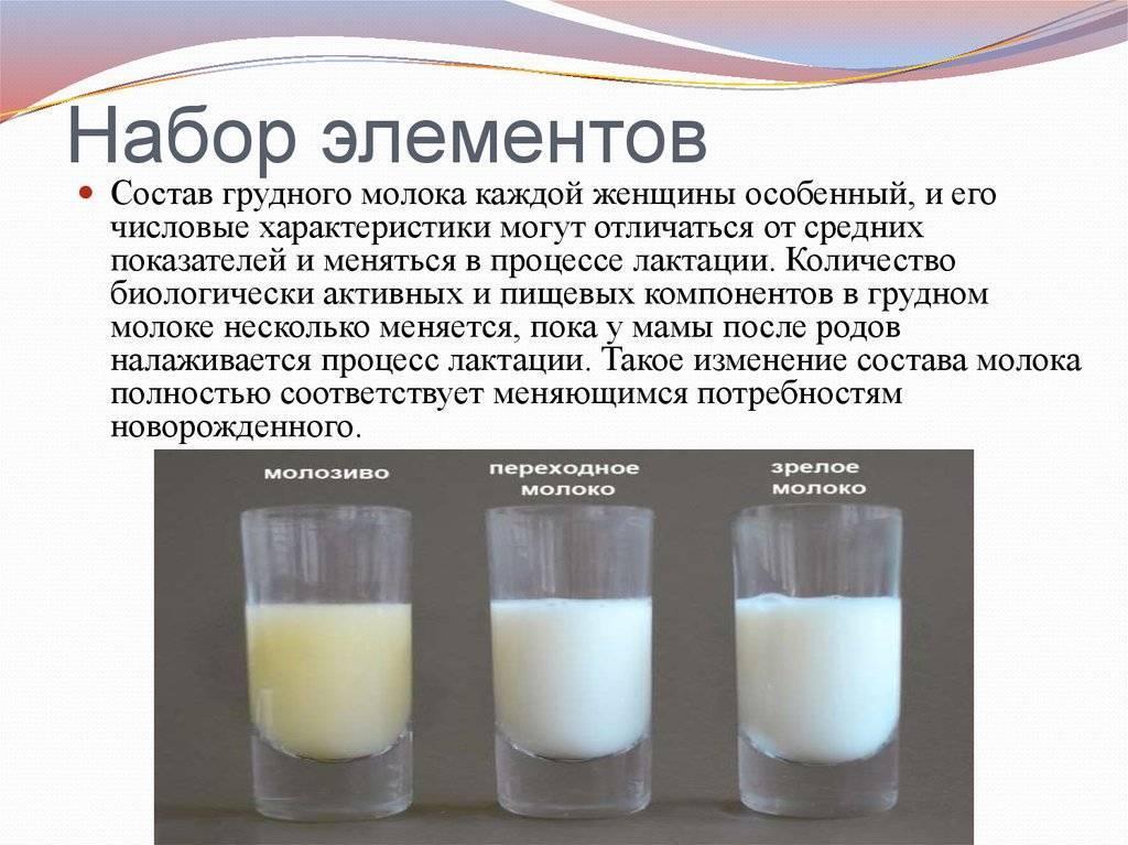 Жирность грудного молока: состав, как определить жирность и методы повышения жирности (115 фото)