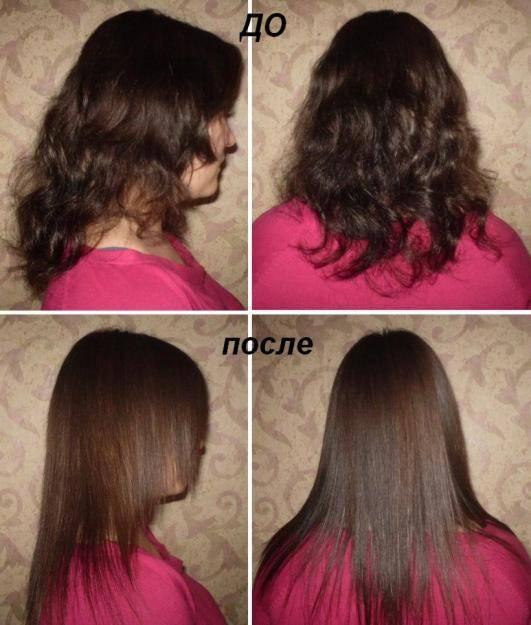 Можно ли делать кератиновое выпрямление беременным? 11 фото какие существуют ограничения при беременности и последствия для волос?