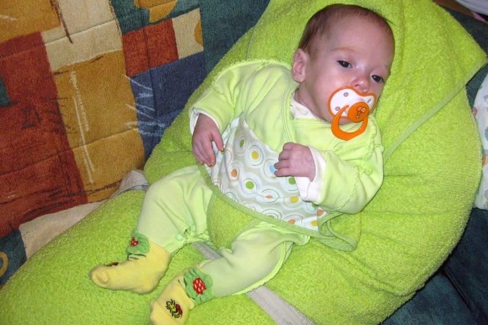 Во сколько месяцев родители могут услышать гуление грудничка и его первое «агу»? когда стоит волноваться и обратиться за помощью к специалистам?