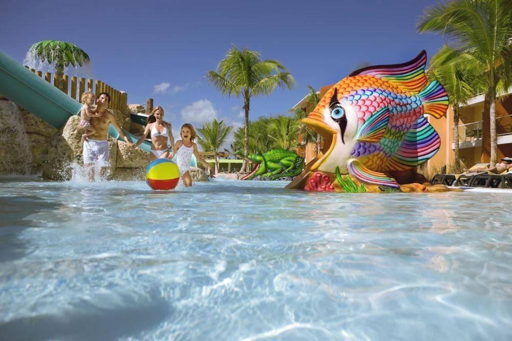 Курорты доминиканы: куда лучше ехать? описание, цены, отзывы