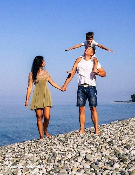 Честно про отдых в абхазии — 2021. отзывы и важные советы