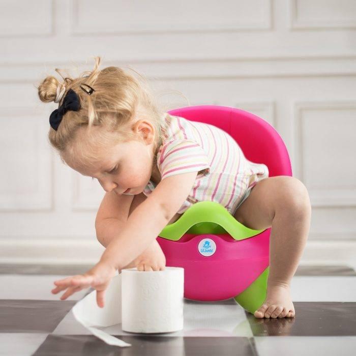 Как приучить малыша к бутылочке