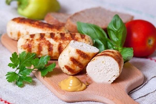 Приготовить суфле из курицы medistok.ru - жизнь без болезней и лекарств medistok.ru - жизнь без болезней и лекарств