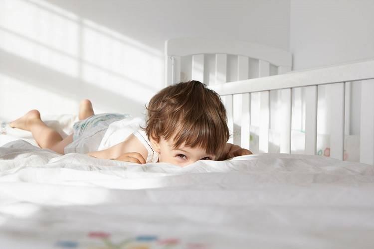 Ленивый ребёнок — горе в семье?