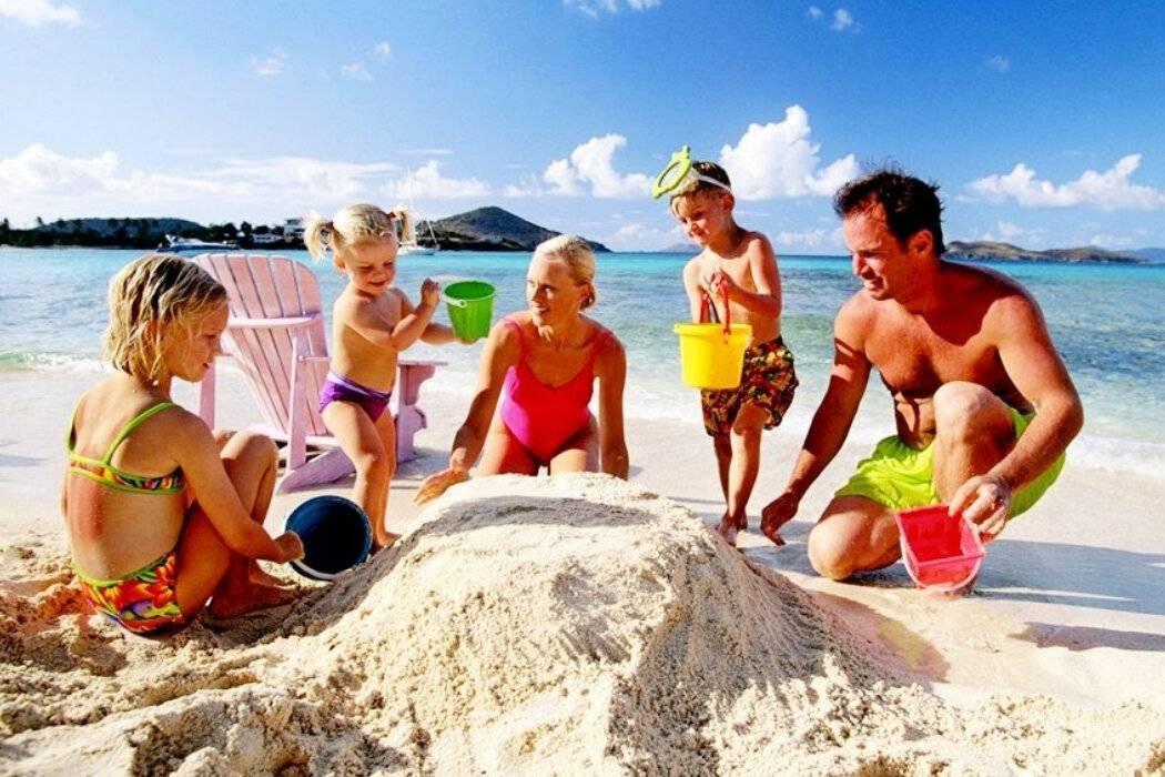 19 лучших курортов италии на море - какой выбрать для отдыха, фото, описание, цены 2021, карта