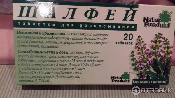 Как правильно принимать шалфей для прекращения лактации, отвар и масло, сколько дней пить medistok.ru - жизнь без болезней и лекарств