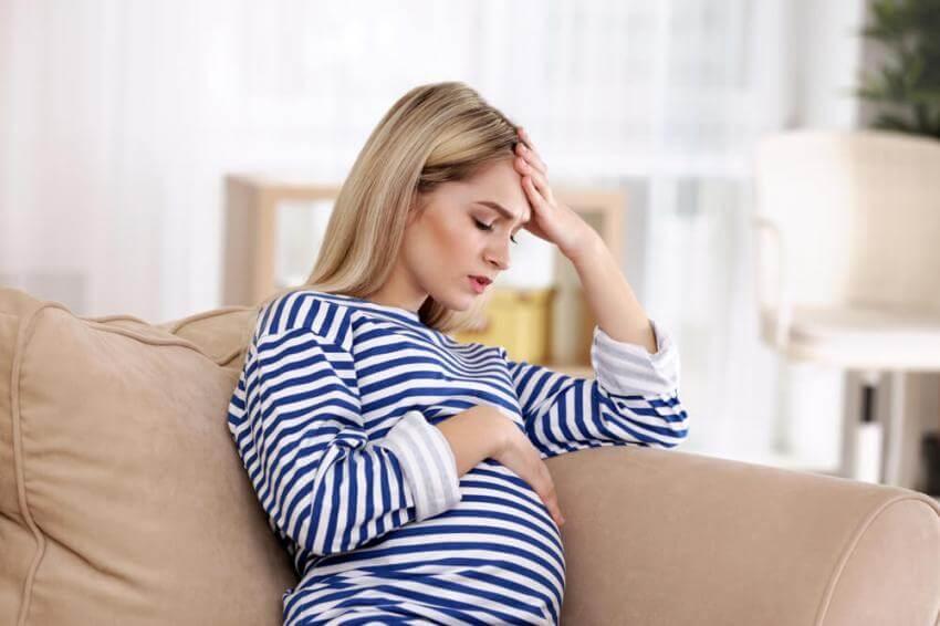 Симптомы мигрени, причины возникновения и лечение | как снять приступ мигрени?