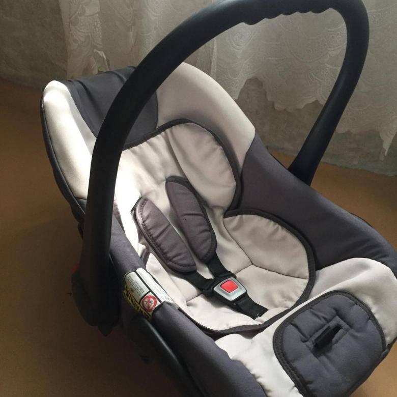 Автолюльки karwala: особенности моделей для детей от 0 до 10 месяцев, изделие carlo, инструкция по использованию