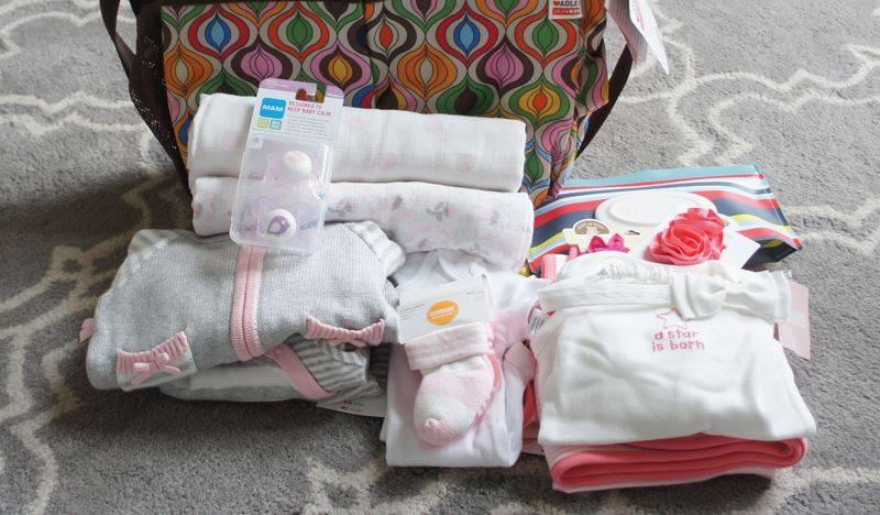 Почему нельзя покупать детские вещи до рождения ребенка – приметы
