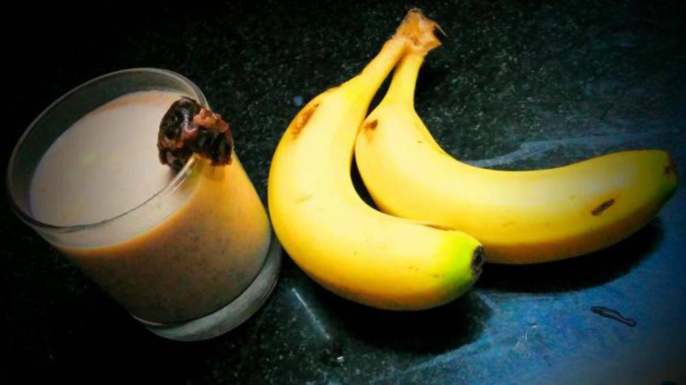 Бананы при беременности (11 фото): можно ли есть фрукт беременным? польза и вред употребления бананов на ранних и поздних сроках