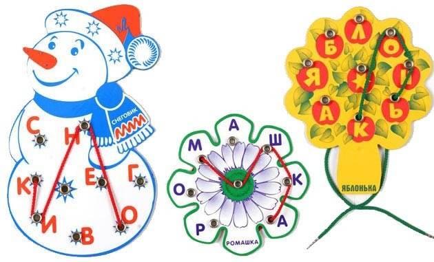 Мастер-класс «внедрение технологии в. в. воскобовича в дошкольное образование. игровое пособие «волшебный квадрат»