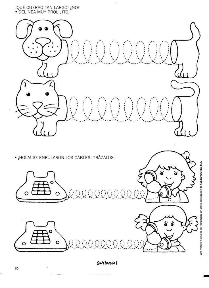 Развивающие занятия для детей 2-3 лет: интересно и полезно