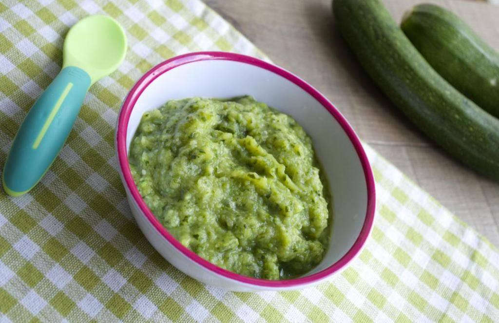 Сколько варить кабачок и как из него готовить прикорм для ребенка » сколько варить продукты питания