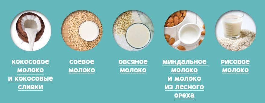 Можно ли кокос, кокосовое молоко, масло, стружку при гв?